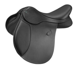 Arena Saddle